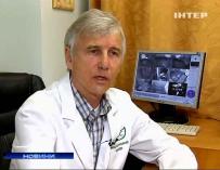 Международный день борьбы с наркоманией. Ю.В.Пакин на ТВ `Интер`, 26 июня 2013 г.