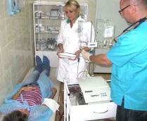 подготовка к мембранному плазмаферезу