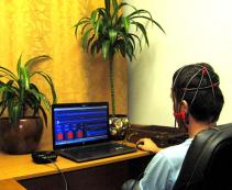 Biofeedback - обследование и тренинги