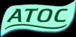 Клиника АТОС